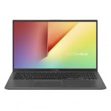 Portátil ASUS VivoBook S512JA-BR192T   Intel i3-1005G1   8GB RAM