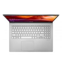 Portátil ASUS F409JA-EK072T   Intel i3-1005G1   8GB RAM