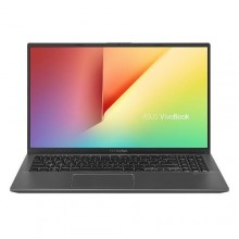 Portátil ASUS VivoBook 15 K512FA-EJ1700T   Intel i5-10210U   8GB RAM