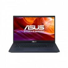 Portátil ASUS X571GT-BQ428 - Intel i5-8300H - 8GB RAM - FreeDOS