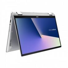 Portátil ASUS ZenBook Flip 14 UM462DA-AI044   AMD Ryzen 7   16GB RAM   Endless - Táctil