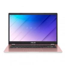 Portátil ASUS E410MA-EK017TS - Intel Celeron N4020 - 4GB RAM