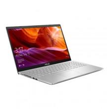 Portátil ASUS X509JB-BR067T - Intel i5-1035G1 - 8GB RAM
