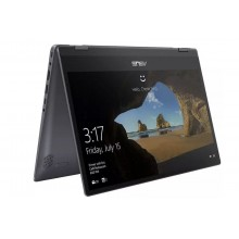 Portátil ASUS VivoBook Flip 14 TP412FA-EC392T | Intel i5-10210U | 8GB RAM - Táctil