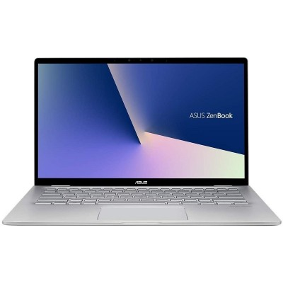 Portátil ASUS ZenBook Flip 14 UM462DA-AI038T   AMD Ryzen 5   8GB RAM