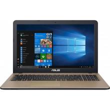 Portátil ASUS F540NA-GQ295T - Intel Celeron N3350 - 8GB RAM