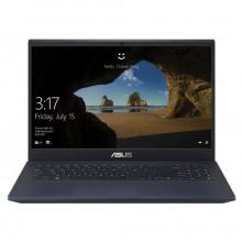 Portátil ASUS X571GT-BQ709 - Intel i5-9300H - 16GB RAM - FreeDOS