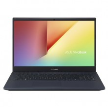 Portátil ASUS VivoBook 15 X571LI-BQ208 - Intel i5-10300H - 16GB RAM - FreeDOS