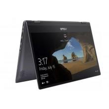 Portátil ASUS VivoBook Flip 14 TP412FA-EC398T - Intel i7-10510U - 16GB RAM - táctil