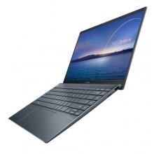 Portátil ASUS ZenBook 14 UX425JA-BM071T - Intel i5-1035G1 - 16GB RAM