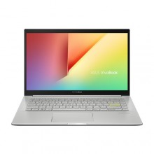 Portátil ASUS VivoBook 14 K413EQ-EK115T - Intel i7-1165G7 - 16GB RAM