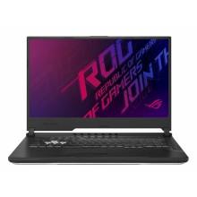 Portátil ASUS ROG Strix G731GU-H7154   Intel i7-9750H   16GB RAM   FreeDOS
