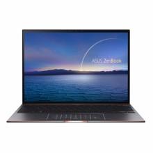 Portátil ASUS ZenBook S UX393EA-HK003T - Intel i7-1165G7 - 16GB RAM