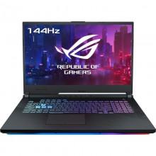 Portátil ASUS ROG Strix G731GV-EV004T   Intel i7-9750H   16GB RAM