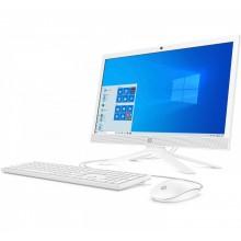 Todo en Uno HP AiO 21-b0003ns - FreeDOS (Sin Windows)