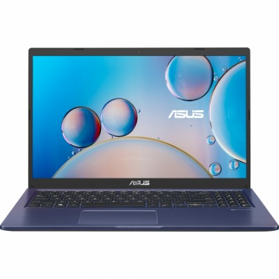 Portátil Asus D515DA-BR703T - Ryzen 3 3250U - 8GB RAM,