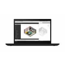 "Lenovo ThinkPad P14s Estación de trabajo móvil 35,6 cm (14"") Full HD AMD Ryzen 7 PRO 16 GB DDR4-SDRAM 512 GB SSD Wi-Fi 6 (8"