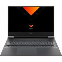 """Victus by HP 16-e0006ns Portátil 40,9 cm (16.1"""") Full HD AMD Ryzen 5 8 GB DDR4-SDRAM 512 GB SSD NVIDIA® GeForce® GTX 1650"""