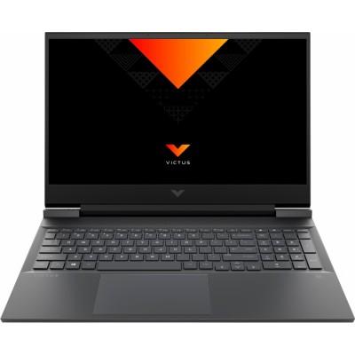 """Victus by HP 16-e0015ns Portátil 40,9 cm (16.1"""") Full HD AMD Ryzen 7 16 GB DDR4-SDRAM 512 GB SSD NVIDIA® GeForce® GTX 1650"""