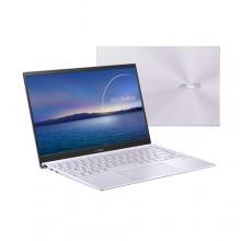 "ASUS ZenBook 14 UX425EA-KI359 - Portátil "" Full HD (Core i7-1165G7, 16GB RAM, 512GB SSD, Iris Xe Graphics, Sin Sistema Opera"