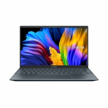Portátil ASUS ZenBook 14 UM425UA-KI203T