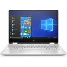 Portátil HP Pavilion x360 Convert 14-dh1009ns | Intel i3-10100U | 4GB RAM