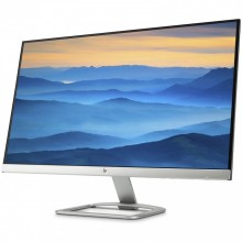Monitor HP U27 4K