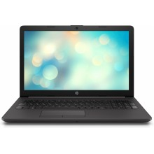 Portátil HP 255 G7 - AMD Ath3050U - 8GB RAM - FreeDOS