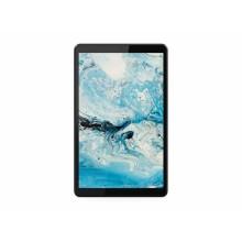 """Tablet Lenovo Tab M8 4G LTE 32 GB 20,3 cm (8"""")"""