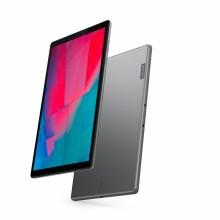 """Tablet Lenovo Tab M10 HD 32 GB (10.1"""")"""