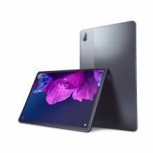 "Tablet Lenovo Tab P11 Pro 128 GB 29,2 cm (11.5"")"