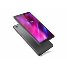 """Tablet Lenovo Tab M7 32 GB 17,8 cm (7"""")"""