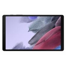 """Tablet Samsung Galaxy Tab A7 Lite SM-T225N 4G LTE 32 GB 22,1 cm (8.7"""")"""