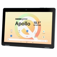 "Tablet Hannspree HANNSpad Apollo 32 GB (10.1"")"