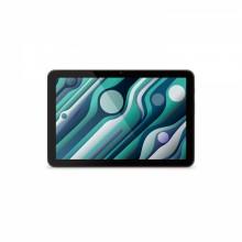 "Tablet SPC Gravity 4G LTE-FDD 64 GB (10.1"")"