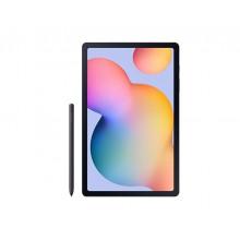 """Tablet Samsung Galaxy Tab S6 Lite 4G LTE-TDD 128 GB 26,4 cm (10.4"""")"""