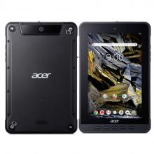 """Tablet Acer ENDURO ET108-11A-84N9 64 GB 20,3 cm (8"""")"""