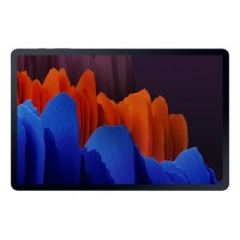 "Tablet Samsung Galaxy Tab S7+ SM-T970N 256 GB 31,5 cm (12.4"")"