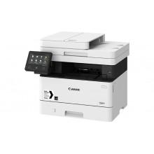 Canon i-SENSYS MF429x Laser A4 1200 x 1200 DPI 38 ppm Wifi