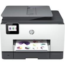 HP OfficeJet Pro 9022e Inyección de tinta A4 4800 x 1200 DPI 24 ppm Wifi