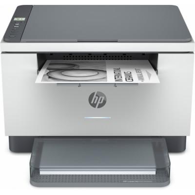 HP LaserJet M234dwe Laser A4 600 x 600 DPI 29 ppm Wifi