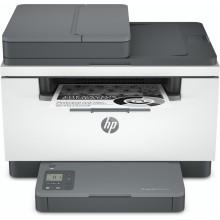 HP LaserJet M234sdwe Laser A4 600 x 600 DPI 30 ppm Wifi