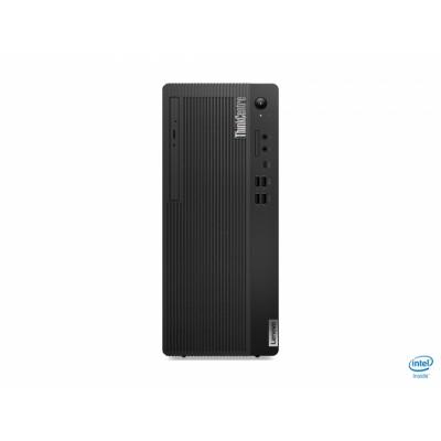 Pc Sobremesa Lenovo ThinkCentre M70t