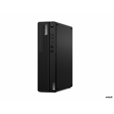 Pc Sobremesa Lenovo ThinkCentre M75s