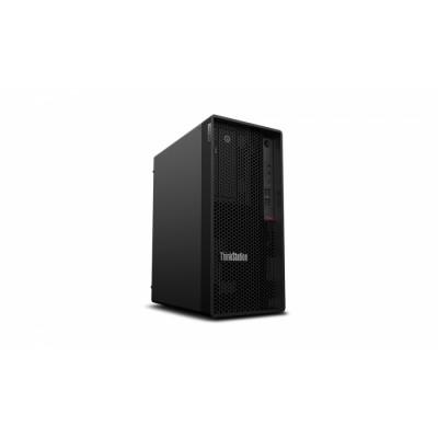 Pc Sobremesa Lenovo ThinkStation P340