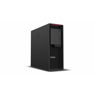 Pc Sobremesa Lenovo ThinkStation P620
