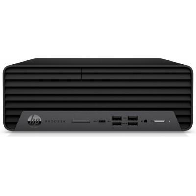 Pc Sobremesa HP ProDesk 600 G6