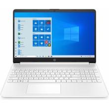 Portátil HP 15s-eq1098ns, AMD Ryzen 5, 8Gb, SSD 256Gb