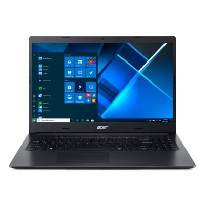 Portátil Acer Extensa 15 EX215-52-37YL