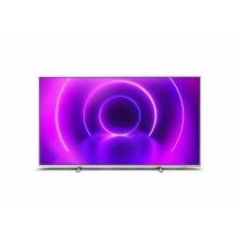 "Televisor Philips 70PUS8555/12 (70"") 4K Ultra HD Smart TV Wifi Plata"